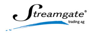 op-streamgate
