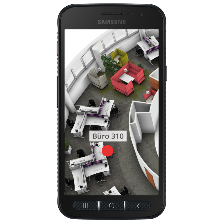 mobileapp-lokalisierung