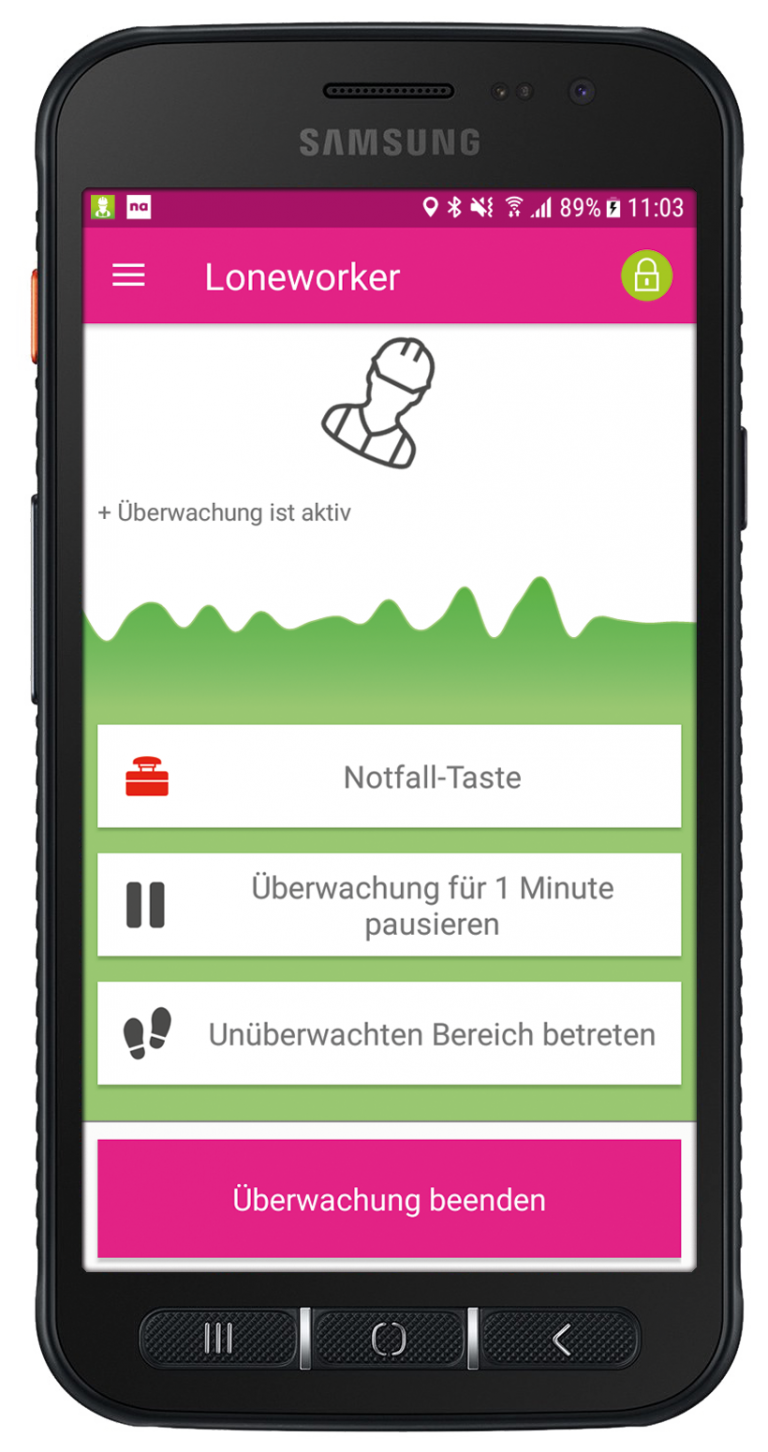 mobileapp-loneworker-modus