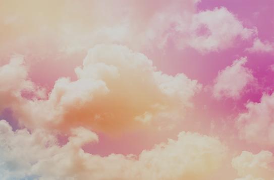 Alarmierung aus der Cloud