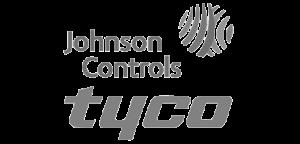 Johnson Controls Tyco